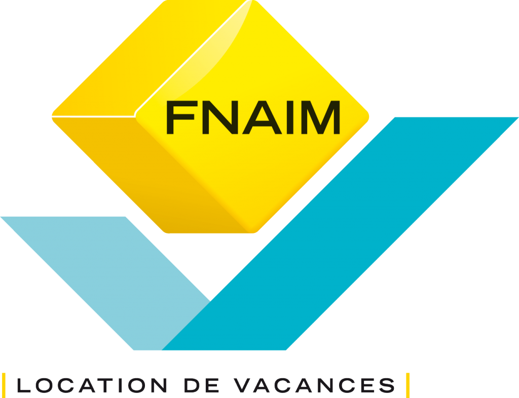 Locations vacances FNAIM agence Acanthe
