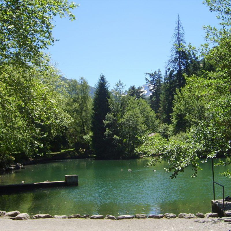 locations-montagne-été-pyrenees