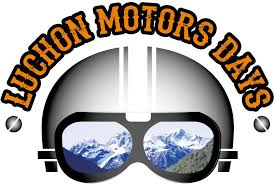 Luchon motor day