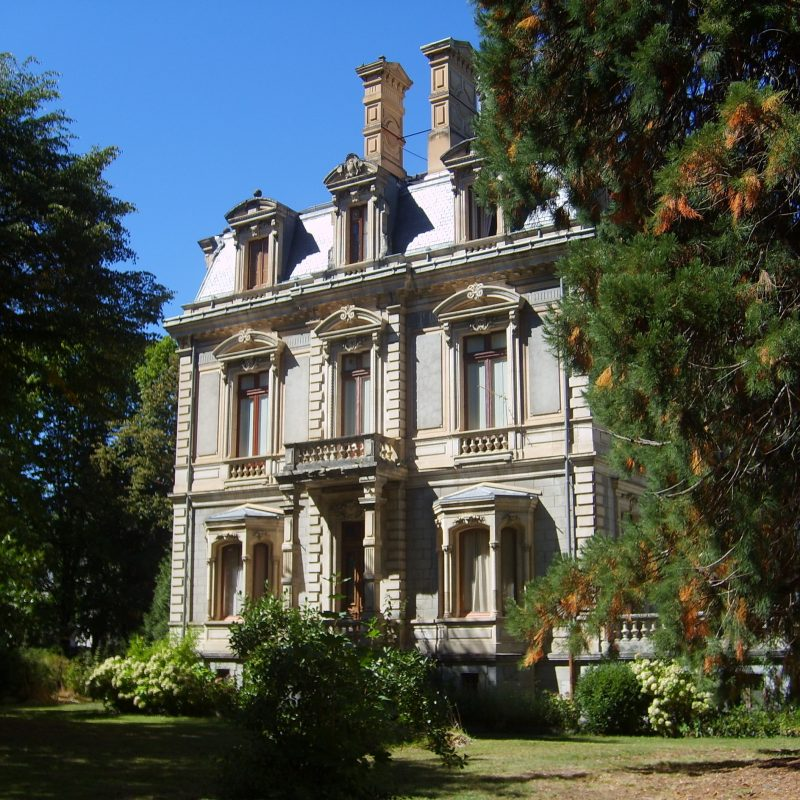 syndic-coproprietes-acanthe-pyrenees-luchon